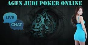 Agen Judi Poker Online Cara Menghindari Kekalahan