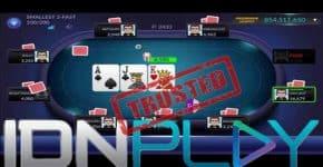 Situs Judi Online Terpercaya Poker Bonus Besar Langsung Dapat