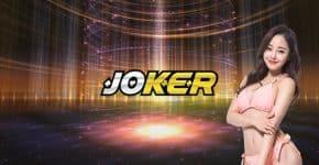 Berbagai Permainan Games Joker123 Online Yang Paling Dikenal